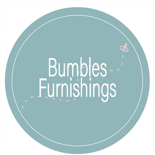 Bumbles Furnishings